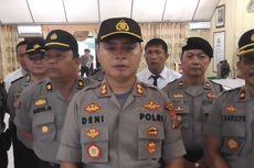 Polisi Tangkap Tersangka Penipuan Investasi Arisan Online di Gunungsitoli
