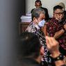 Keponakan Megawati Jadi Saksi Ditanya soal Masjid Sriwijaya, Hakim: Ini Jual Bumbu, tapi Enggak Ada Bahannya