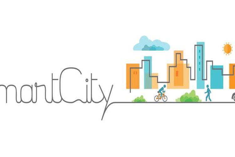 Percepat Pembangunan Kabupaten Seruyan Terapkan Konsep Smart City