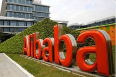 Alibaba Bangun Data Center ke-3 di Indonesia 2021