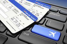 Seberapa Murah Tiket Pesawat di Travel Fair?