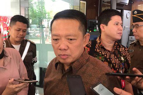 Kejagung: Kerugian Sementara Akibat Kasus Jiwasraya Bertambah Jadi Rp 17 Triliun