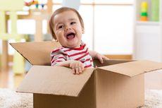 Bayi Alami Fimosis, Jangan Tunda Lakukan Sunat