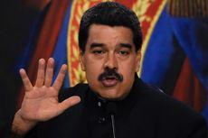 Bantah Bangkrut, Venezuela Siapkan Restrukturisasi Utang