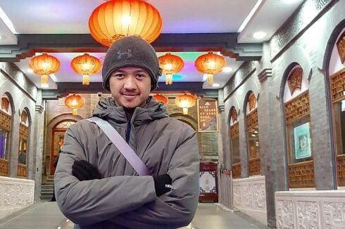 Kisah Mahasiswa Indonesia di Wuhan, Pulang ke Ciputat Sebelum Akses Ditutup karena Corona
