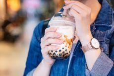 5 Promo Minuman Spesial Hari Kemerdekaan, Ada Xi Bo Ba dan Starbucks