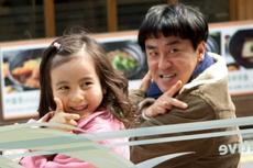 Rekomendasi 5 Film Bertema Hubungan Ayah dan Anak yang Manis dan Sedih
