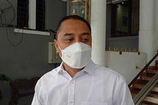 Eri Cahyadi Minta Lurah dan Camat di Surabaya Antisipasi Lonjakan Covid-19 Usai Libur Lebaran