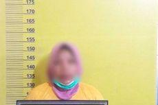 Tertekan karena Dituduh Selingkuh, Istri Bacok Suami hingga Tewas di Riau