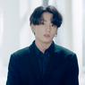 Jungkook BTS Ungkap Tekanan yang Dirasakan karena Julukan Golden Maknae