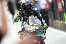 Bersiap untuk MotoGP Tanpa Rossi, 4 Hal yang Akan Dirindukan dari The Doctor