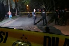 Kompolnas: Polri Harus Stop Teror Ini!