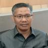 Wali Kota Kendari Tutup Akses Kedatangan bagi Ratusan TKA dari China