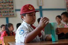 Dokter Gigi, Cita-cita Bocah Nursaka yang Bolak-balik Malaysia-Indonesia demi Sekolah (5)