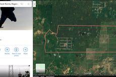 Mengenal Wonorejo Desa Fiktif Penerima Dana Desa, Warga Pindah Setelah Jual Lahan ke Perusahaan Tambang