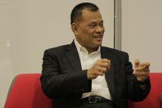 Bintang Mahaputera untuk Gatot Nurmantyo, Pengamat: Pemerintah Ingin Berdamai dengan Kelompok Kritis