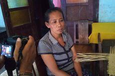 Orangtua Bocah Korban Pembunuhan dan Pelecehan Seksual di Banjarnegara Minta Pelaku Dihukum Mati