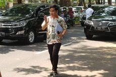 Jika Serius Maju Pilwakot Solo, Gibran Disarankan Tak Bergantung Jokowi Effect