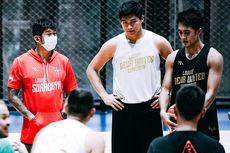 Usai Bola dan Esports, Dewa United Rambah Basket, Akuisisi Louvre Surabaya