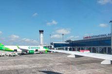 Syarat Terbaru Naik Pesawat ke Bandara Lombok NTB Mulai 2 September
