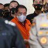 Pakar Hukum Pidana: KPK Dapat Ambil Alih Kasus Pelarian Djoko Tjandra
