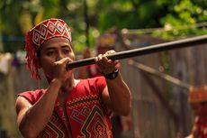 5 Olahraga Tradisional Indonesia yang Bisa Dicoba, Ada Bentengan