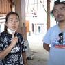 Dirikan Pendopo Kesenian, Soimah Terkendala Dana karena Pandemi Corona