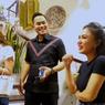 Kunjungi Rumah Yuni Shara, Juragan 99: Luar Biasa