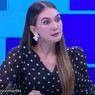 Luna Maya Tak Sengaja Pencet Like di Instagram Mantan, Siapakah Itu?