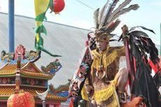 Desa Wisata Singkawang Masuk Nominasi Nasional