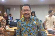 Anggota Fraksi PDI-P Sebut Penggusuran di Sunter Tak Sesuai Janji Kampanye Anies