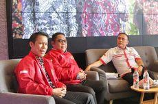 PSSI Sebut Semua Klub Liga 1 dan Liga 2 Sepakat Kompetisi Dilanjutkan