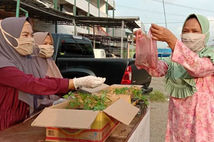 It has been nearly 100 days since the first cases of Coronavirus in Indonesia was first confirmed and the country has plenty to improve.