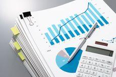 Unsur-unsur Laporan Keuangan dan Lama Penyimpanan Dokumen Keuangan