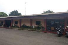 PD Dharma Jaya Ditantang Kuasai 50 Persen Penjualan Daging di Jakarta