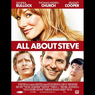 Sinopsis All About Steve, Obsesi Sandra Bullock Kepada Bradley Cooper