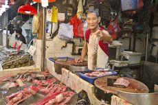 5 Rahasia Lezatnya Kuliner Kanton Hong Kong, Apa Saja?