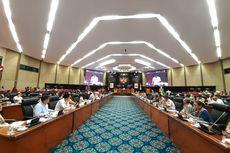 Banggar DPRD DKI, Dana Parpol Naik 100 Persen hingga Anggaran TGUPP Hanya untuk 50 Orang