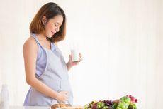 244 Ibu Hamil di Rumah Sakit Ini Positif Covid-19, 2 Bayi Baru Dilahirkan Ikut Terjangkit