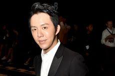 Li Yundi, Pangeran Piano China Dihapus dari TV Setelah Ditangkap Bersama PSK