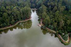 Mengubah Limbah Ternak di Sungai Citarum Menjadi Bernilai