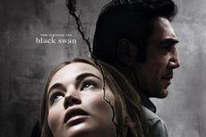 Sinopsis Film Mother!, Cerita Misterius Dibintangi Jennifer Lawrence