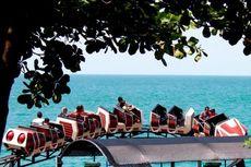 Lamongan Buka Seluruh Tempat Wisata, Tidak Ada Syarat Kunjungan