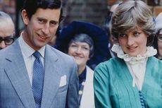 Hari Ini dalam Sejarah: Pangeran Charles Resmi Bercerai dengan Putri Diana