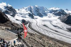 Liburan ke Swiss? Ini Daftar Destinasi Wisata yang Perlu Disambangi