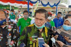 Wali Kota Serang Tak Larang Hajatan dan ASN Keluar Daerah walau Banten Darurat Covid-19