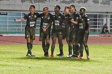 Pelatih Anyar PS Tira Persikabo Sebut Para Pemain Alami Trauma