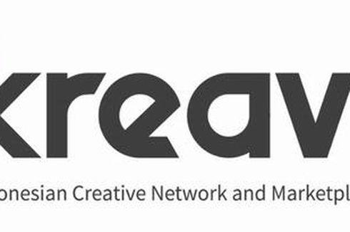 Kreavi Bikin Kompetisi Desain Stiker WeChat