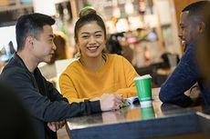 Tawaran Beasiswa S1 dan S2 di University of Bristol Inggris