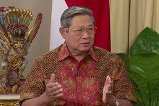 Demokrat Pilih Mitra Koalisi yang Mau Lanjutkan Program SBY